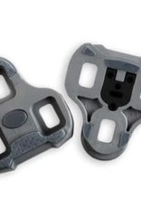 Look LOOK, KEO Grip, Cleats, Grey, 4.5deg