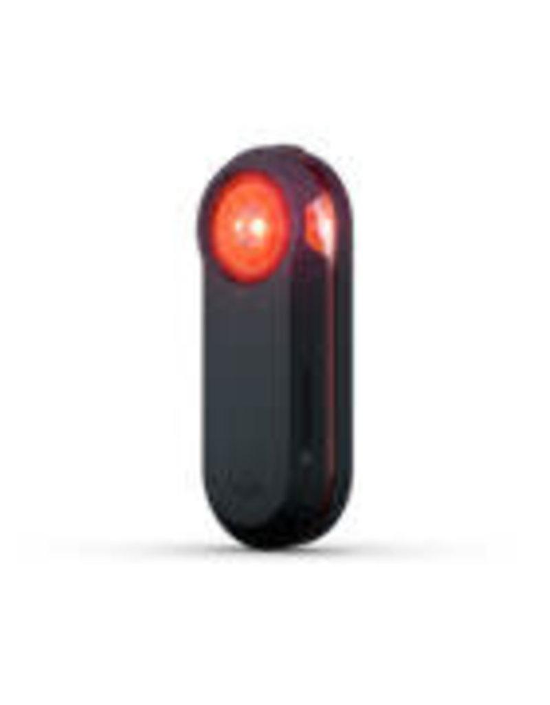 Garmin Garmin, Varia Rearview Radar, Light, Rear, Black
