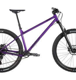NORCO 20 NORCO TORRENT HT S2 PURPLE/BLACK L