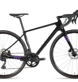 NORCO 20 NORCO SECTION C3 W OBSIDIAN/ULTRAVIOLET/CHARCOAL 53cm