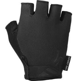 Specialized BG SPORT GEL GLOVE SF WMN - Black L