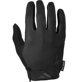 Specialized BG SPORT GEL GLOVE LF BLK S
