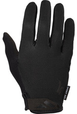 Specialized BG SPORT GEL GLOVE LF - Black M