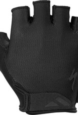 Specialized BG SPORT GEL GLOVE SF - Black S