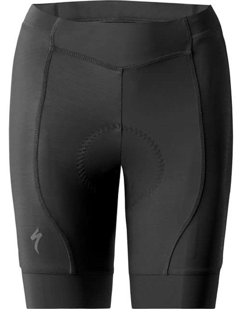 Specialized RBX SHORT WMN BLK XS