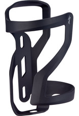 Specialized SPECIALIZED ZEE CAGE II SIDE LOADING RIGHT DT MATTE BLK