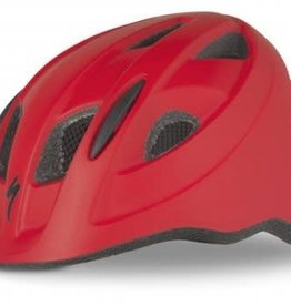 Specialized MIO TODDLER SB HELMET CPSC FLO-RED