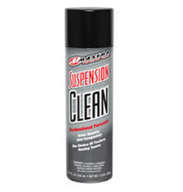 MAXIMA MAX SUSPENSION CLEAN AERO 13OZ