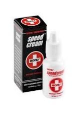 BONES Speed Cream Lubricant