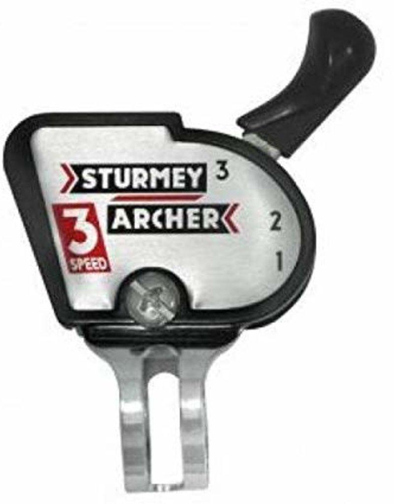 STURMEY ARCHER STURMEY S30 TRIGGER SHIFTER