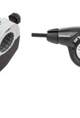 Shimano Shimano Nexus 3 Speed Shifter