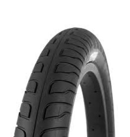 FEDERAL FEDERAL RESPONSE TIRE BLACK 2.35