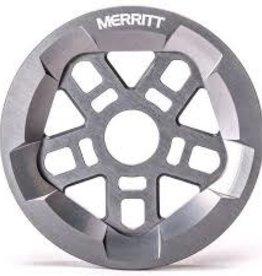 MERRITT MERRITT BEGIN SPROCKET 25T SILVER