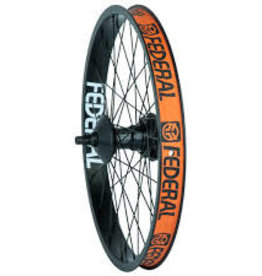 FEDERAL FEDERAL MOTION FREECOASTER WHEEL RHD (W/GUARDS)