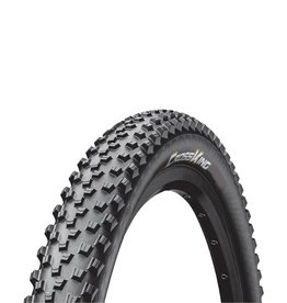 CONTINENTAL CROSS-KING 27.5 X 2.2 METAL PERFORM
