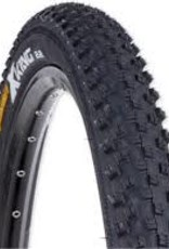 CONTINENTAL CONTINENTAL X-KING 26X2.2 WIRE