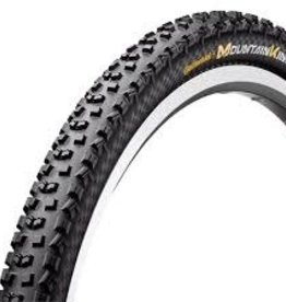 CONTINENTAL MTN KING 27.5 X 2.3 WIRE PERFORMANCE