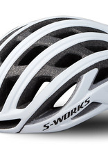 Specialized SW PREVAIL II HLMT ANGI MIPS CPSC WHT M