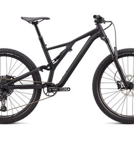 Specialized 20 SPECIALIZED STUMPJUMPER ST 29 BLK/BLK L
