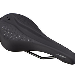 Specialized BRIDGE SPORT SADDLE BLK 143