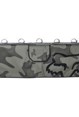 Fox FOX SMALL CAMO TAILGATE COVER [CAM] OS