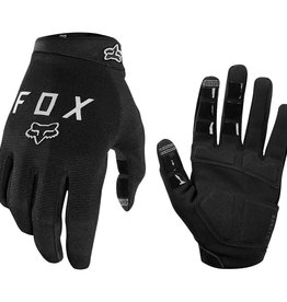 Fox FOX RANGER GLOVE GEL [BLK] 2XL