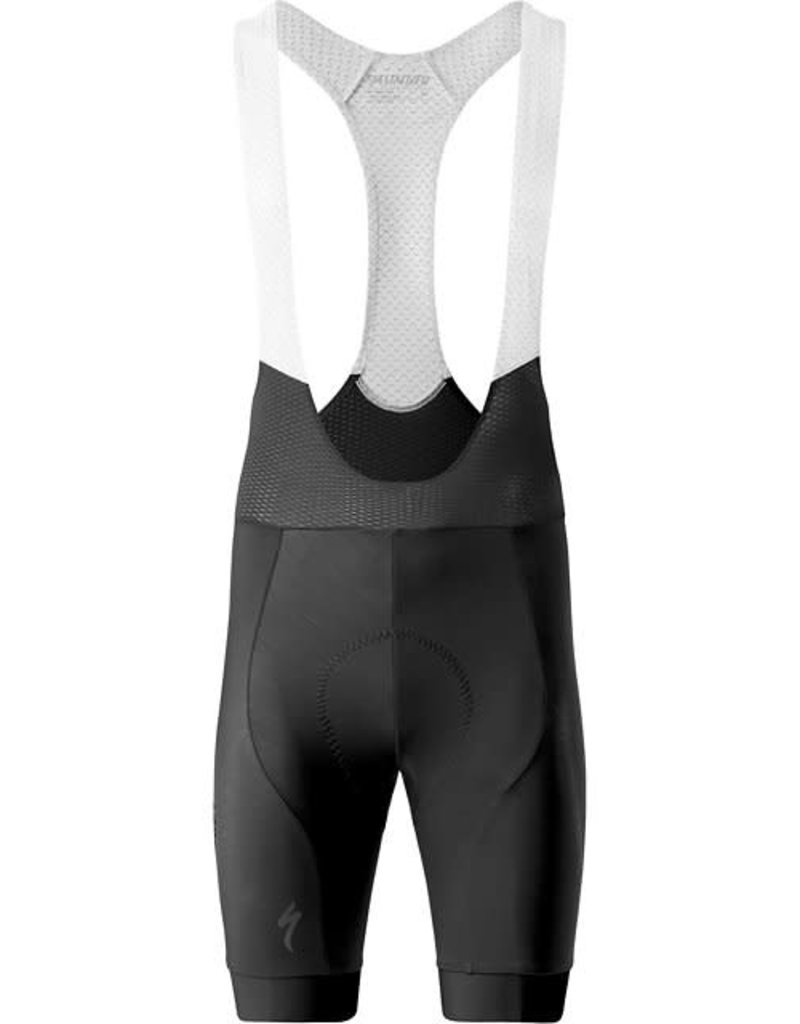 Specialized SL BIB SHORT BLK XL