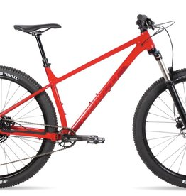 NORCO 20 NORCO FLUID 2 HT S27 RED