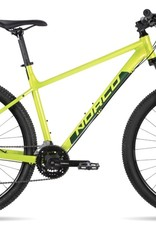 NORCO 20 NORCO STORM 4 Green