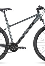 NORCO 20 NORCO STORM 4 Charcoal