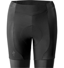 Specialized RBX SHORT W/SWAT - Women's