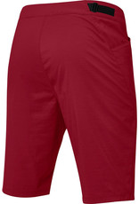 Fox FOX RANGER SHORT MEN'S - Chili