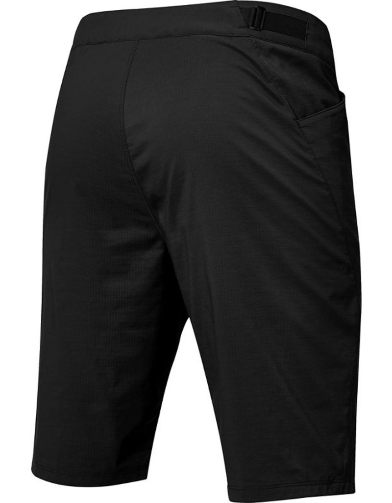 Fox FOX RANGER SHORT MEN'S - Black