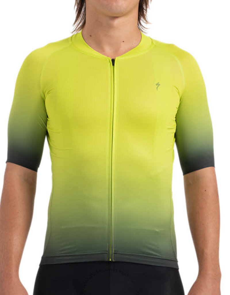 Specialized SPECIALIZED SL AIR JERSEY SS - Men's