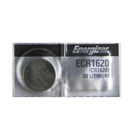 Energizer Energizer CR1620 Lithium Battery single