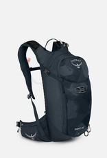 Osprey OSPREY SISKIN 12 with Res SLATE BLUE O/S