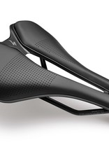 Specialized ROMIN EVO COMP GEL SADDLE - Black 143