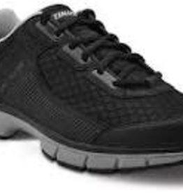 Specialized Cadet MTB Shoe Men's 43