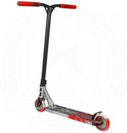 Madd Gear MGX T1 Team Scooter Butanol
