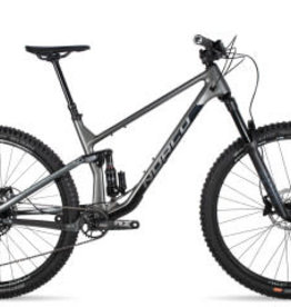 NORCO 20 NORCO OPTIC C3 - Charcoal/Black