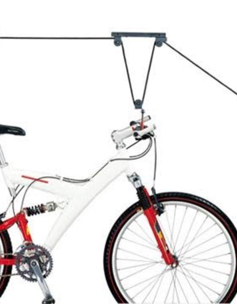 Ice Toolz Ice Toolz Bike Lifter