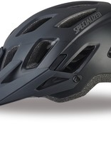 Specialized SPECIALIZED AMBUSH COMP HLMT ANGI MIPS CPSC BLK/CHAR L