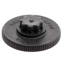 Shimano Shimano, TL-FC16, Hollowtech II crank arm preload adjustment tool