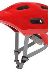 POC POC Trabec Helmet Bohrium Red XL/XXL