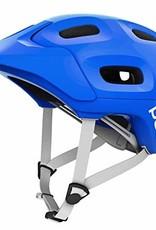 POC POC Trabec Helmet Krypton Blue XS/S