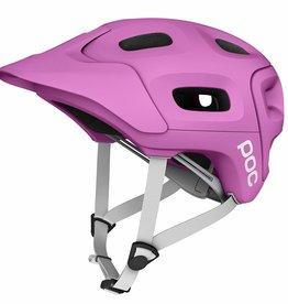 POC POC Trabec Helmet Actinium Pink M/L