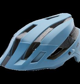 fox head Fox Flux Helmet Slate Blue XS/S