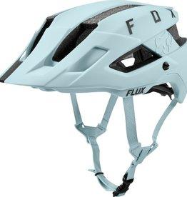 fox head Fox Flux Helmet Ice S/M