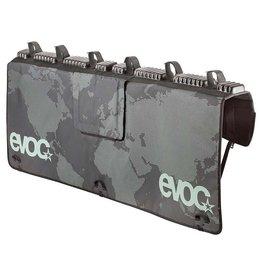 EVOC EVOC, Tailgate pad, Black, XL (160x100x2cm)