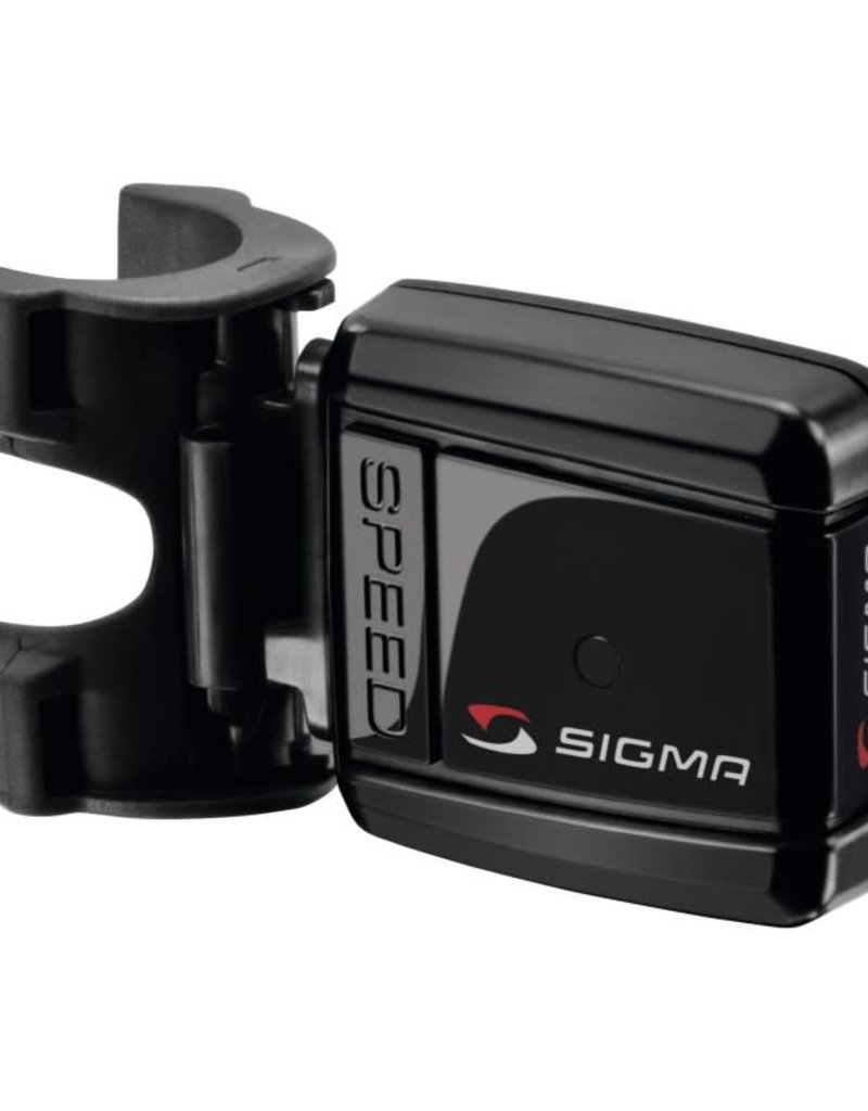 SIGMA SIGMA STS SPEED TRANSMITTER KIT